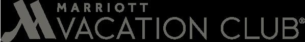 Marriott Vacation Club Logo