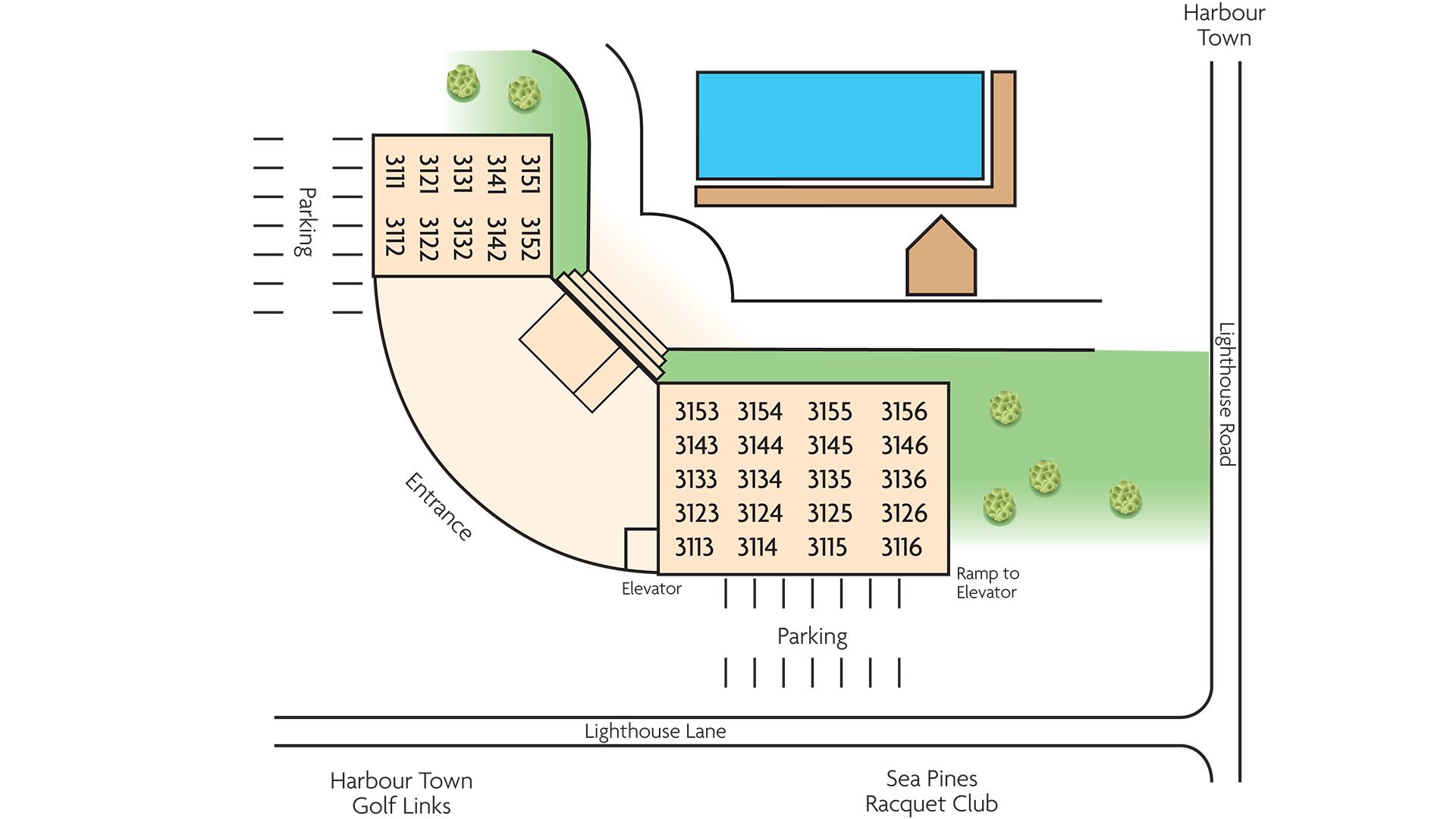 Map | Marriott's Heritage Club Sea Pines Resort Map on harvard university map, wyndham ocean ridge map, harbour town golf links map, cape cod rail trail map, atlanta map, palmetto dunes map, marriott's surfwatch map, beaufort map, port royal map, hilton head neighborhood map, florida map,