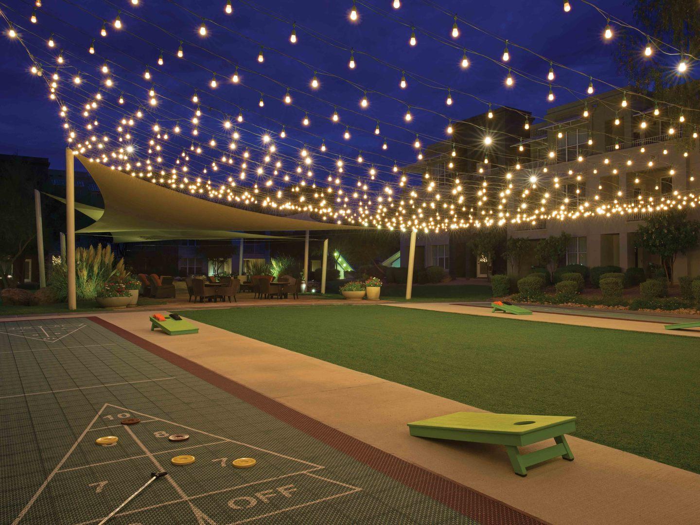 Activities Marriott S Canyon Villas