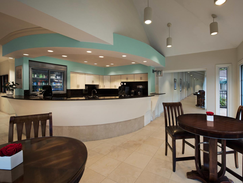 Marriott's Fairway Villas Juice Bar. Marriott's Fairway Villas is located in Galloway, New Jersey United States.