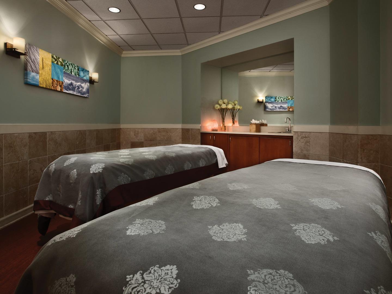 Marriott's Grande Vista Resort Spa. Marriott's Grande Vista is located in Orlando, Florida United States.