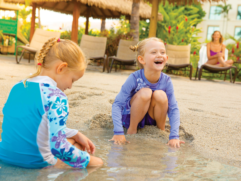 Marriott's Ko Olina Beach Club Pool/Lifestyle. Marriott's Ko Olina Beach Club is located in Kapolei, O'ahu, Hawai'i United States.