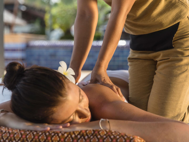 Marriott's Mai Khao Beach — Phuket Resort Spa. Marriott's Mai Khao Beach — Phuket is located in Mai Khao, Talang, Phuket Thailand.
