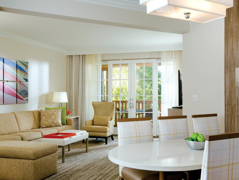 Marriott's Newport Coast<span class='trademark'>®</span> Villas Villa Living Room. Marriott's Newport Coast<span class='trademark'>®</span> Villas is located in Newport Coast, California United States.