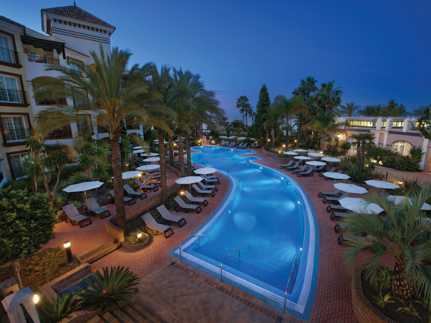 Resort Overview | Marriott's Playa Andaluza on map of irun spain, map of maspalomas spain, map of gava spain, map of toledo spain, map of spain major cities, map of santillana spain, map of ribera del duero spain, map of la manga spain, map of nerja spain, large map of spain, map of spain with regions, map of priorat spain, map of santander spain, map of sanlucar spain, map of ciudad real spain, map of rioja region spain, map of torrejon spain, map of palamos spain, map of cadiz spain, map of porto spain,