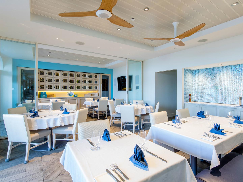 The Ritz-Carlton Club<span class='trademark'>®</span>, St. Thomas Grand Palazzo Club. The Ritz-Carlton Club<span class='trademark'>®</span>, St. Thomas is located in St. Thomas,  Virgin Island U.S..