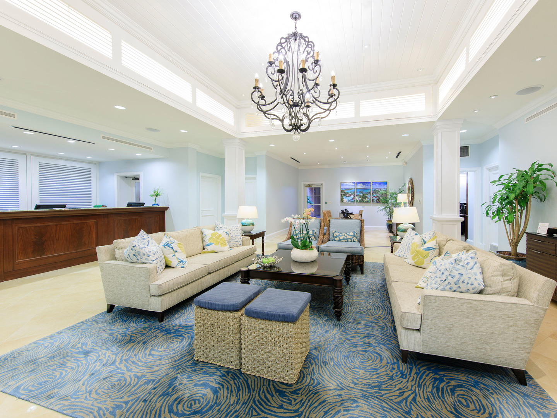 The Ritz-Carlton Club<span class='trademark'>®</span>, St. Thomas Member's Reception. The Ritz-Carlton Club<span class='trademark'>®</span>, St. Thomas is located in St. Thomas,  Virgin Island U.S..