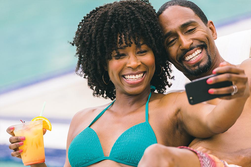 Marriott's Shadow Ridge Pool Fun. Marriott's Shadow Ridge is located in Palm Desert, California United States.
