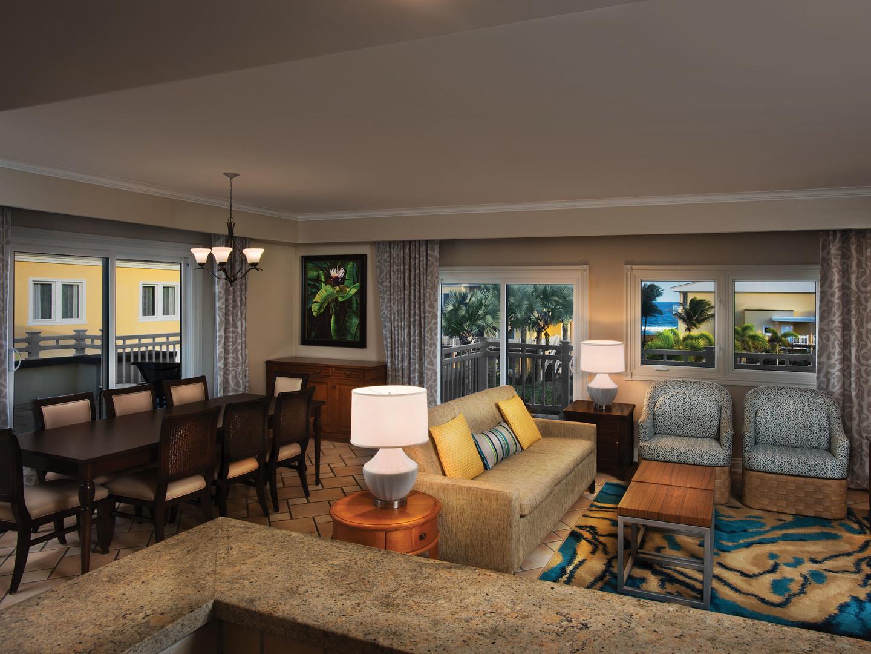 Marriott's St. Kitts Beach Club Villa. Marriott's St. Kitts Beach Club is located in St. Kitts,  St. Kitts and Nevis.