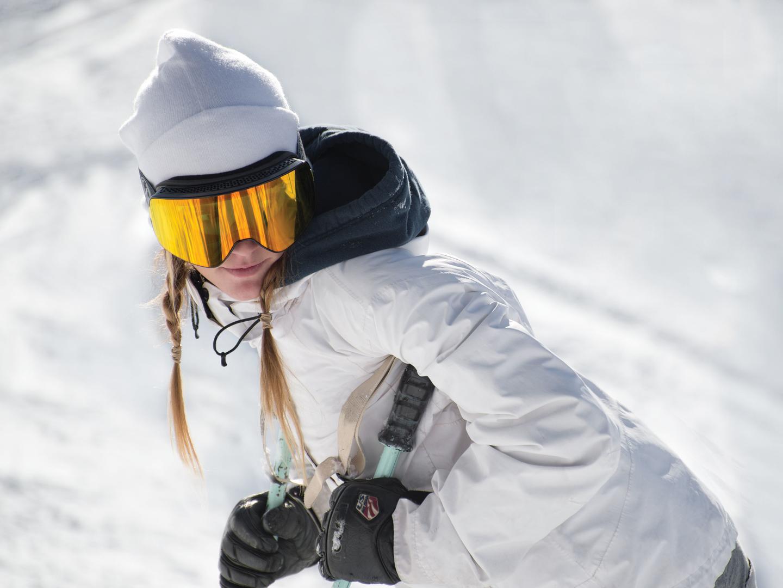 Marriott's StreamSide - Birch Ski Vail. Marriott's StreamSide - Birch is located in Vail, Colorado United States.