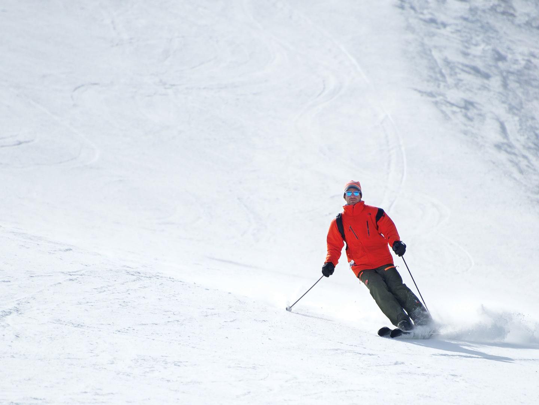 Marriott's Summit Watch Ski Park City. Marriott's Summit Watch is located in Park City, Utah United States.