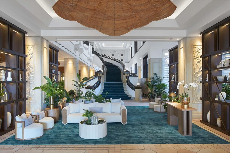 Marriott Vacation Club<span class='trademark'>℠</span> at Surfers Paradise Exterior. Marriott Vacation Club<span class='trademark'>℠</span> at Surfers Paradise is located in Gold Coast, Surfers Paradise Australia.