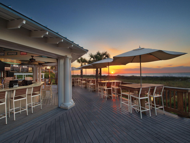 Marriott's SurfWatch<span class='trademark'>®</span> Sea Salts Beverage Company. Marriott's SurfWatch<span class='trademark'>®</span> is located in Hilton Head Island, South Carolina United States.