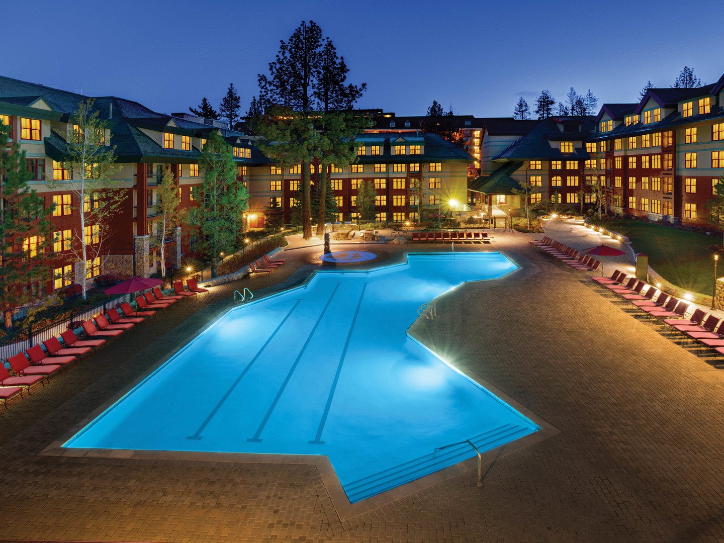 Adult lake lodging tahoe all not