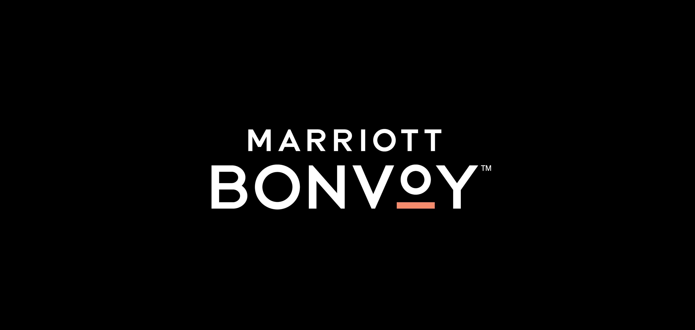 Bonvoy