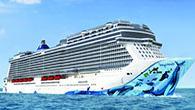 Norwegian Cruise Line 7-Day