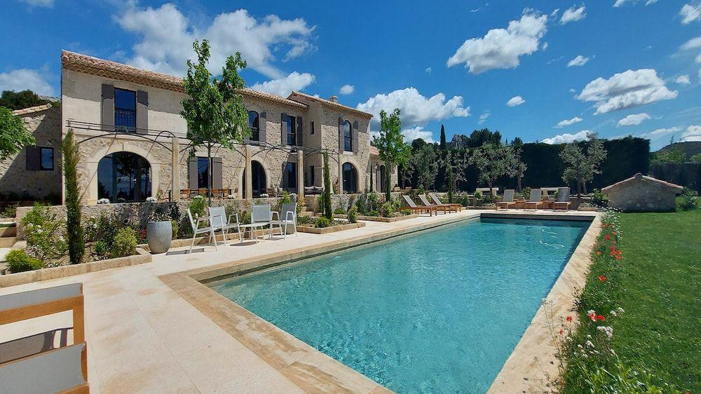 Paradise, Cote D'Azur & St. Tropez